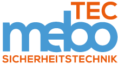 MEBOTEC Sicherheitstechnik GmbH Logo